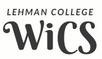 lcwics logo